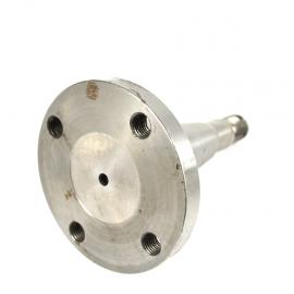 Arbol de rueda trasera de chevy 94-01