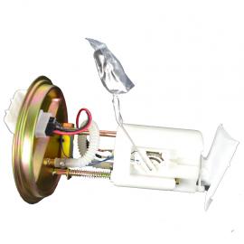 Bomba de Gasolina Electrónica con Flotador Bruck para Chevy 1.6 MPFI