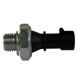 Bulbo Medidor de Nivel de Aceite de Motor Febi para Chevy