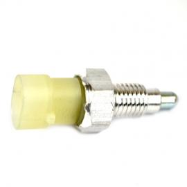 Bulbo Interruptor de Luz de Reversa Original GM para Chevy, Meriva, Astra