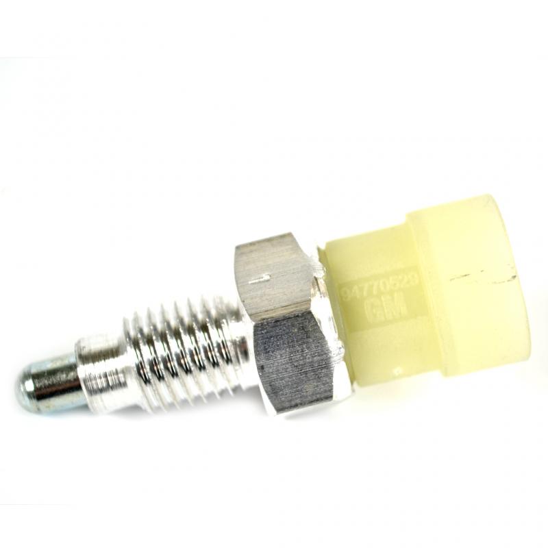 /> En el 1.4 1.6 1.8 gasolina J200 SMP Interruptor de luz reversa para Chevrolet Lacetti 05