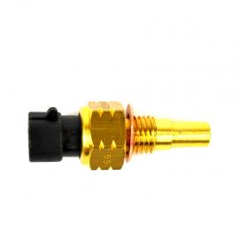 Bulbo Sensor de Temperatura  de Motor Beru para Chevy