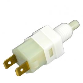 Bulbo Interruptor de Luz de Freno Original GM para Chevy