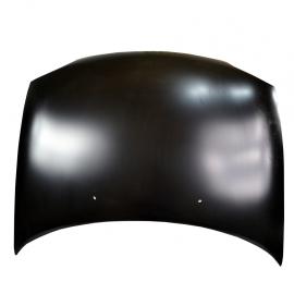 Cofre Protector de Motor para Chevy C1