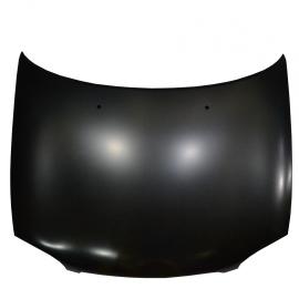 Cofre Flector de Motor para Chevy C1