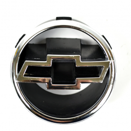 Emblema de parilla de chevy 01-03