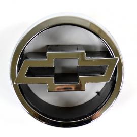 Emblema de parilla/facia de chevy C2