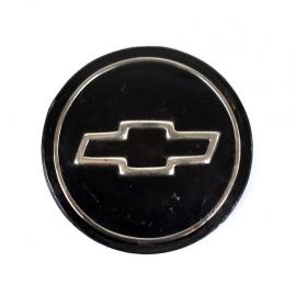 Emblema de Facia Adherible Chevrolet para Chevy C1