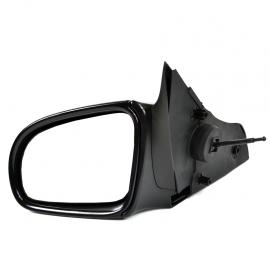 Espejo izquierdo de chevy C1 (CONTROL)