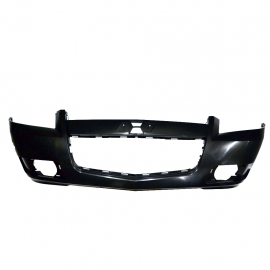 Facia Delantera de Chevy C3 (Importada)