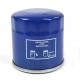 Filtro de Aceite de Motor AC-DELCO para Spark