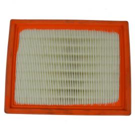 Filtro de aire de chevy 94-06