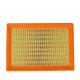 Filtro de Aire de Motor AcDelco para Chevrolet Sonic