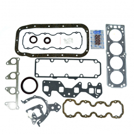Juego Completo de Juntas de Motor 1.4L TBI Top Engine para Chevy