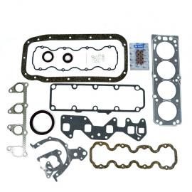 Juego Completo de Juntas de Motor Top Engine para Chevy con Motor 1.4L TBI