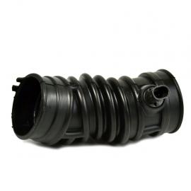 Manguera de Filtro de Aire y Motor con Sensor de Aire ORIGINAL Para Chevy Motor 1.6L MPFI
