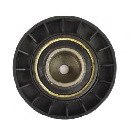 Polea de Banda de Alternador de Motor con Aire Acondicionado INA para Chevy