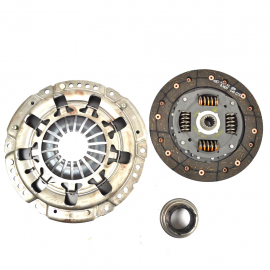 Clutch con Plato y Collarín Luk para Chevy Station Wagon, Pick Up
