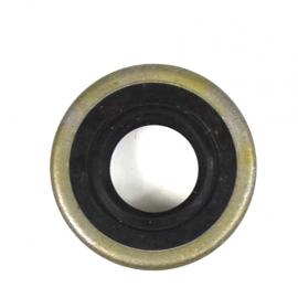 Reten de Flecha de Mando de Caja de Velocidades para Chevy C1, C2, C3.