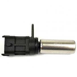 Sensor de Cigüeñal sin Cable Tomco para Chevy