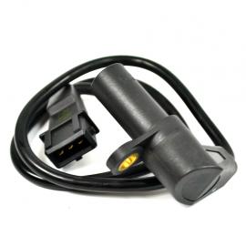 Sensor de Posición de Cigüeñal CKP Tomco para Tornado 1.8, Corsa 1.8, Chevy C1 1.4, 1.6, Meriva 1.8
