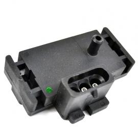 Sensor MAP de Presión de Aire de Motor MPFI Hella para Chevy