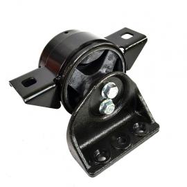 Soporte de Motor Lado Derecho DAI para Aveo, Pontiac G3