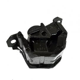 Soporte trasero de motor de chevy 94-07