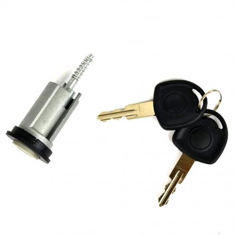 Switch de encendido para carro
