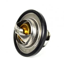 Termostato Regulador de Temperatura de Motor Herta para Chevy