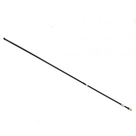 Tubo de Frenos de 64 cm para Chevy
