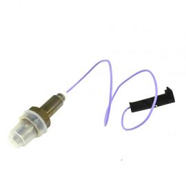 """Sensor de Oxígeno """"Lambda"""" Hella para Chevy C1"""