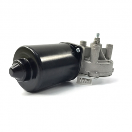 Motor de Brazos de Limpiadores Voltmax para Golf A2, Jetta A2