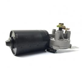 Motor de limpiadores para Golf A3 y Jetta A3