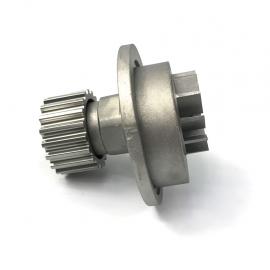 Bomba de Agua AC-Delco para Aveo (Motor 1.6)