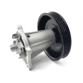 Bomba de Agua de Motor 1.2 Litros Moresa para Spark, Beat