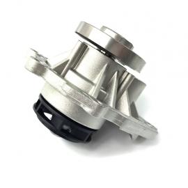 Bomba de Agua de Motor AC Delco para Sonic 1.6L, Cruze 1.8L, Trax 1.8L