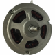 Alternador de corriente BOSCH para VW Sedan, Combi 1500, 1600, Brasilia, safari, Hormiga