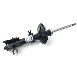 Amortiguador Delantero con Gas Lado Derecho Boge para Aveo, Pontiac G3