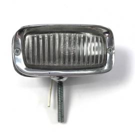 Luz de Reversa para Vw Sedan
