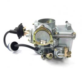 Carburador de Motor con Sistema Altimétrico MSeries para VW Sedan 1600, Combi 1600, Brasilia, Safari, Hormiga