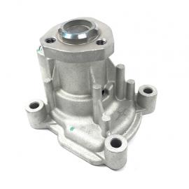 Bomba de Agua de Motor 1.6 Litros Moresa para Vento, Polo 9N3