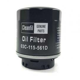 Filtro de aceite para Vento y Passat CC (Importado)
