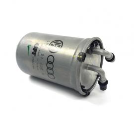 Filtro de Diesel para Vento
