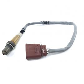 """Sensor de Oxigeno """"Lambda"""" de Motor 2.0 Original para Jetta A4, Golf A4, New Beetle"""