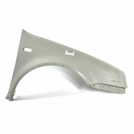 Salpicadera Derecha para Golf A4 (importada)