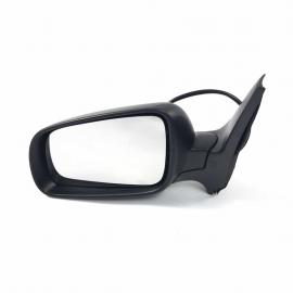 Espejo Izquierdo Eléctrico con Calefacción View Max para Golf A4, Jetta A4, Clásico, GLI