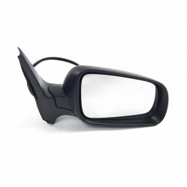 Espejo Eléctrico con Calefacción Lateral Derecho View Max para Golf A4, Jetta A4, Clásico, GLI