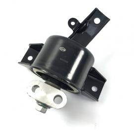 Soporte de Transmisión Estándar o Automática Dai para Aveo 1.6, Pontiac G3 1.6