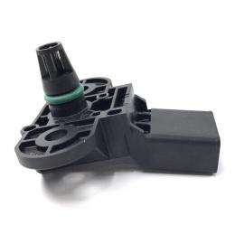 Sensor de Presión de Aire MAP Original para The Beetle, Golf A6, Jetta A6, Passat B7, SportWagen, Touareg